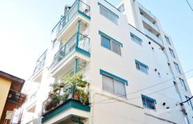 1LDK {building type} in Tamagawa - Setagaya-ku