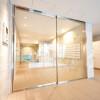 在豊島區內租賃1K 公寓大廈 的房產 入口大廳