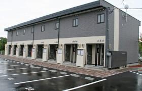 1K Apartment in Takabashimmachi - Imizu-shi