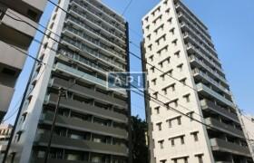 2LDK Apartment in Sakuragaokacho - Shibuya-ku