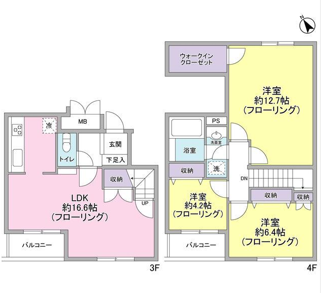 Room For Rent In Kawasaki