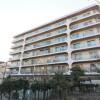 2LDK Apartment to Buy in Osaka-shi Sumiyoshi-ku Exterior