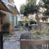 9DK House to Rent in Tondabayashi-shi Garden