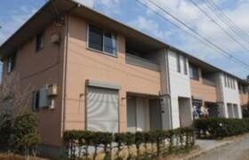 2LDK Apartment in Shibasaki - Abiko-shi