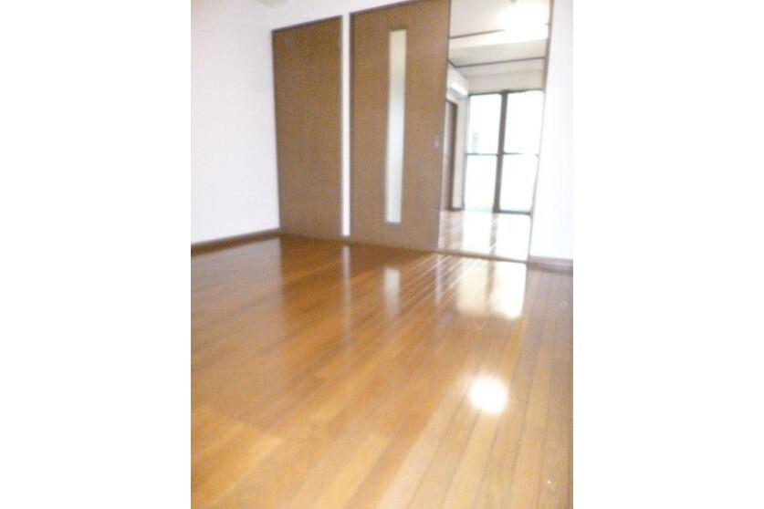 2K Apartment to Rent in Edogawa-ku Exterior