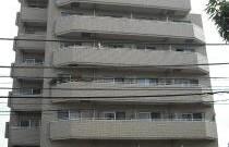 港区 - 高輪 公寓 2LDK