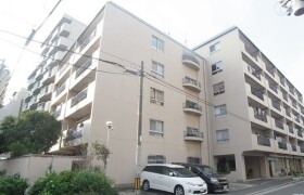 3LDK {building type} in Nakatsu - Osaka-shi Kita-ku