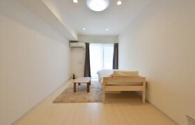 川越市新宿町-1K公寓大厦