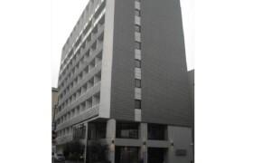 名古屋市中村区 - 名駅南 大厦式公寓 1LDK
