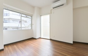 1R Mansion in Ikuta - Kawasaki-shi Tama-ku