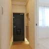 2LDK Apartment to Buy in Kita-ku Interior