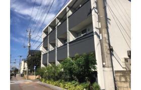 1K Apartment in Higashimizumoto - Katsushika-ku