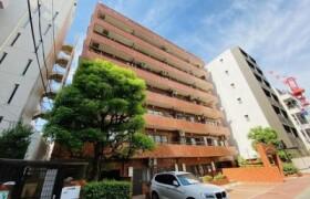 2SDK {building type} in Nishihiranumacho - Yokohama-shi Nishi-ku