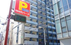 福岡市中央區清川-1K{building type}