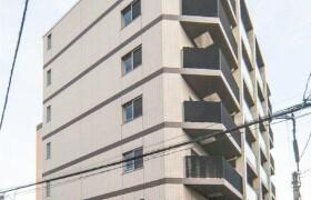 1K Mansion in Sarue - Koto-ku