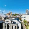 2LDK Apartment to Rent in Bunkyo-ku View / Scenery