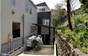 3LDK House in Higashioi - Shinagawa-ku