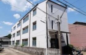 1R {building type} in Nishimatsuyacho - Kyoto-shi Shimogyo-ku