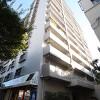 1DK Apartment to Buy in Osaka-shi Naniwa-ku Interior