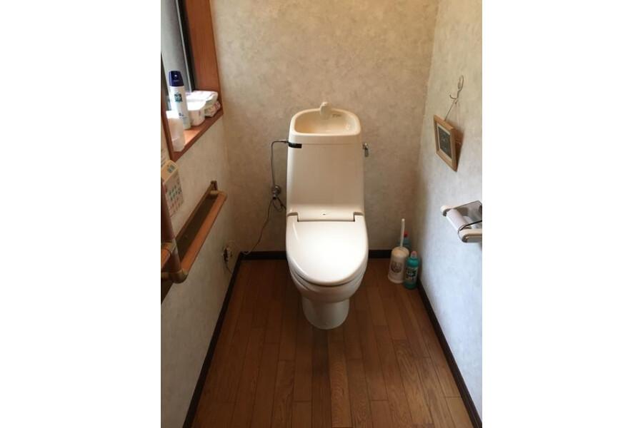 7DK House to Buy in Koriyama-shi Interior