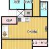 1K マンション 墨田区 間取り