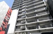 渋谷区 渋谷 2LDK アパート