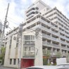 2DK Apartment to Buy in Shibuya-ku Exterior