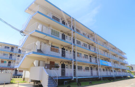 1DK Mansion in Yuasa - Arida-gun Yuasa-cho