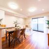 3LDK Apartment to Buy in Suginami-ku Living Room