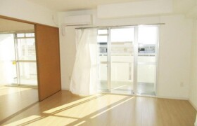 1LDK Mansion in Nishiarai - Adachi-ku