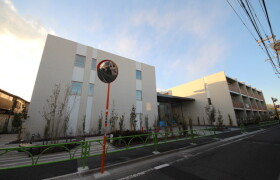 2LDK Mansion in Hachimanyama - Setagaya-ku