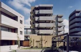 名古屋市昭和区滝川町-1LDK公寓