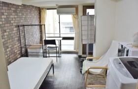 1R Apartment in Uchiawajimachi - Osaka-shi Chuo-ku