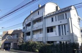 1LDK Mansion in Sakurajosui - Setagaya-ku