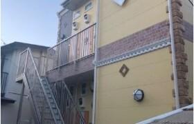 1R Apartment in Shirahata nishicho - Yokohama-shi Kanagawa-ku