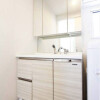 3LDK House to Buy in Chigasaki-shi Washroom