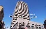 3LDK {building type} in Mori - Koto-ku