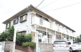 3DK Apartment in Minamimisaki - Funabashi-shi