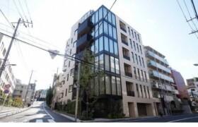 2LDK {building type} in Higashigokencho - Shinjuku-ku