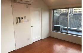 世田谷區野沢-1K公寓
