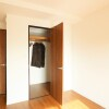 4SLDK Apartment to Buy in Amagasaki-shi Room