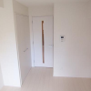1K Apartment to Rent in Ota-ku Outside Space