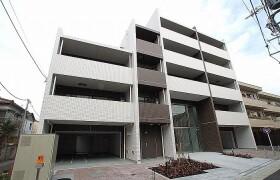 1K Apartment in Kamata - Ota-ku