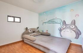 2LDK Apartment in Kotobashi - Sumida-ku