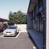 2DK Apartment to Rent in Kodaira-shi Parking