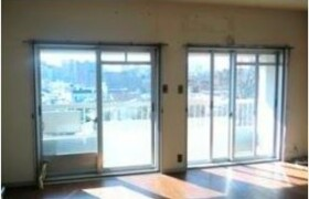 1SLDK Mansion in Shirokane - Minato-ku