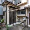 2DK House to Buy in Kyoto-shi Nakagyo-ku Exterior