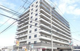 2LDK Mansion in Chuo - Edogawa-ku