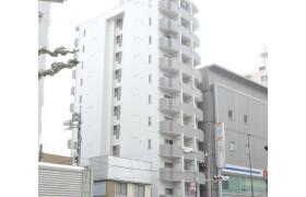 1R Mansion in Omorinaka - Ota-ku