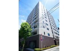 2LDK Apartment in Minato - Chuo-ku